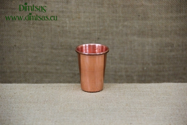 Copper Toothpicks Holders