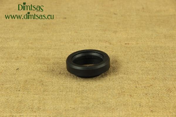 Πλαστικός Δακτύλιος Εμβόλου (Ανταλλακτικό για τους Ψεκαστήρες Πλάτης Ιταλικούς)