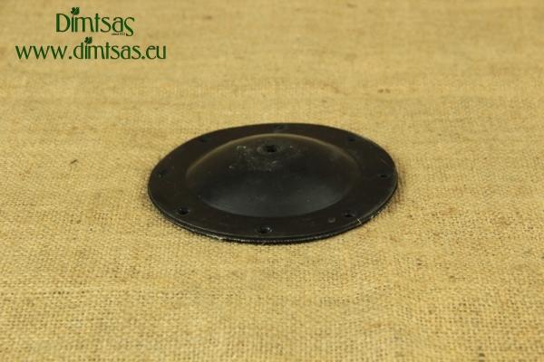 Καβαλέτο ή Κάλυμμα Ποδαρικού (Ανταλλακτικό για τους Ψεκαστήρες Πλάτης Χάλκινους)