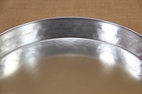 Copper Round Baking Pan No40 First Depiction