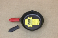 Lodge Cast Iron Skillet 23 cm – Depth 4.4 cm Fourth Depiction