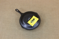 Lodge Cast Iron Skillet 23 cm – Depth 4.4 cm Fifth Depiction
