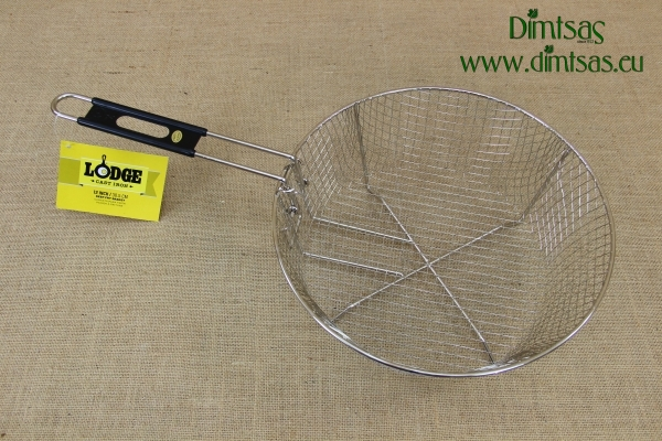 Fry Basket 31 cm