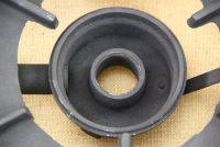 Cast Iron Gas Boiling Ring No14 22 kW Round Seventh Depiction