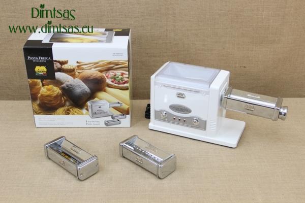 Μηχανή Ζυμαρικών Ristorantica