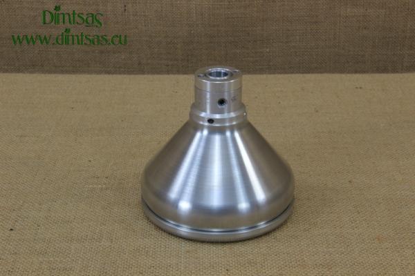 Drum / Top bowl - Τύμπανο / Θάλαμο Κορυφολόγου - Διαχωριστή Κρέμας Γάλακτος Motor Sich