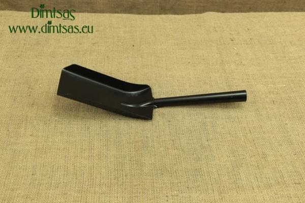 Φαράσι Μονοκόμματο Μαύρο