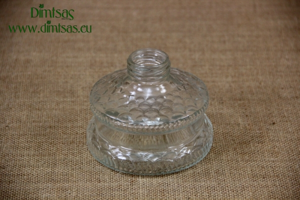 Wick for Oil Lamp No8 10 meters