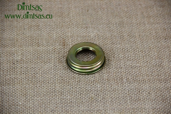 Ring for Oil Lamp No8