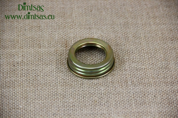 Wick for Oil Lamp No11 10 meters
