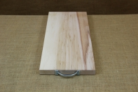 Wooden Cutting Board 50x23 cm Second Depiction