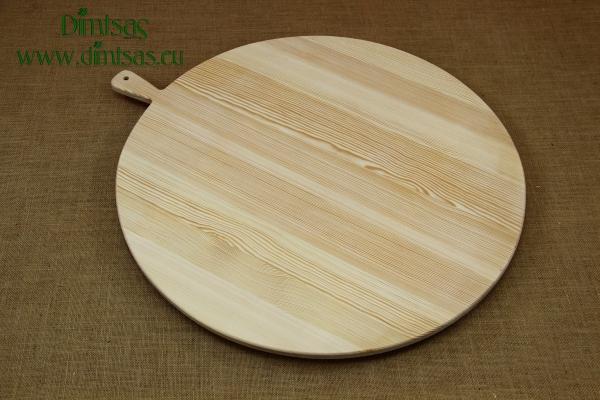 Wooden Dough Board 100 cm