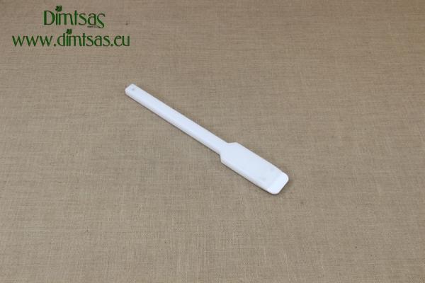 Mixing Paddle Polyethylene 120 cm