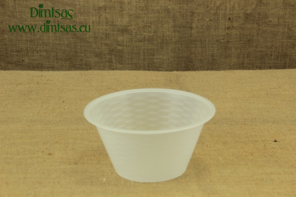 Καλούπι για Τυρί Πλαστικό  Στρόγγυλο Νο23