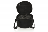 Transport and Storage Bag for Dutch Oven Petromax 28 cm Seventh Depiction
