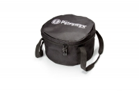 Transport and Storage Bag for Dutch Oven Petromax 29.5 cm Fourth Depiction