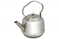 Teakettle 3 lt Twentieth Depiction