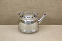 Teakettle 3 lt First Depiction