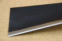 Cleaver Steel No6 28 cm Second Depiction