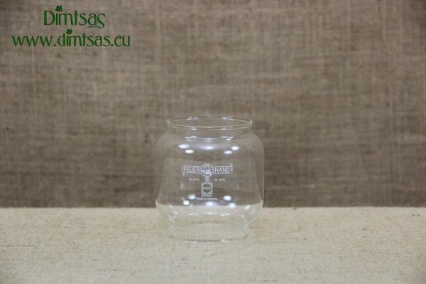 Glass Feuerhand 276
