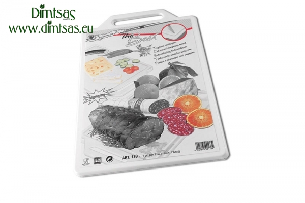 Plastic Cookie Maker, Meat Grinder & Pasta Special