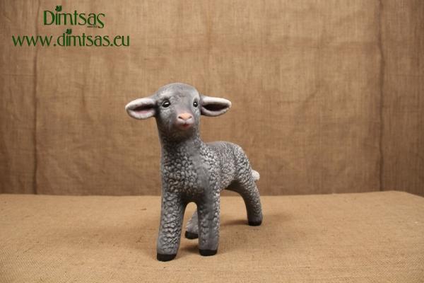 Πρόβατο Όρθιο