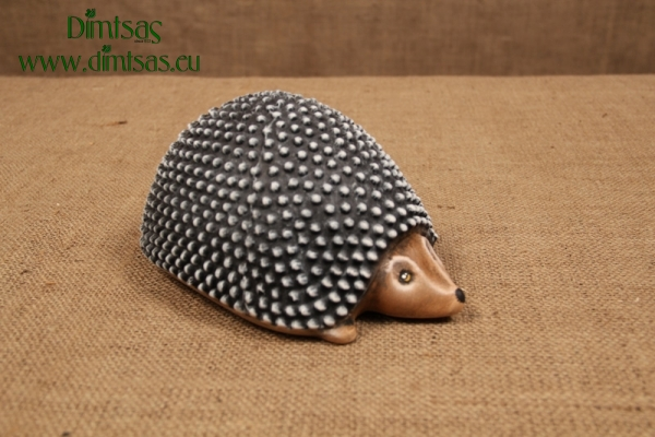 Κεραμική Φιγούρα Βάτραχος Σκεπτόμενος