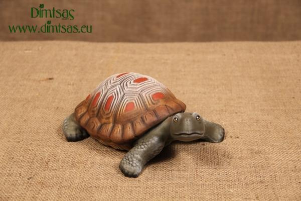 Χελώνα Μεσαία