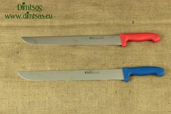 Μαχαίρι για Σουβλακομηχανή