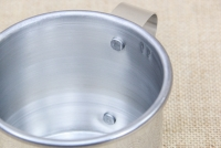 Aluminium Mug No2 Fourth Depiction