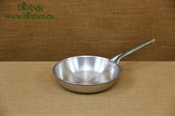 Aluminium Frying Pan No30 Collection 3