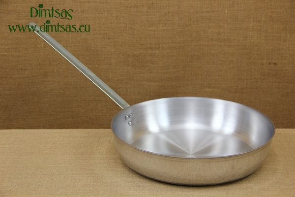 Aluminium Frying Pan No40 Collection 1