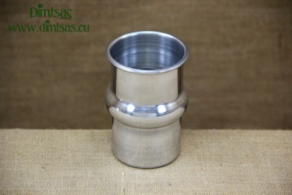 Napkin Holder Aluminium No2