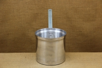 Aluminium Bain Marie Pot Professional No24 9.7 liters First Depiction