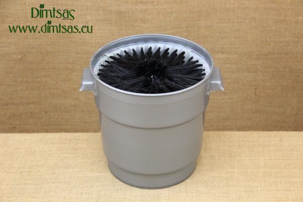 Πλυντήριο Ποτηριών Χειρός - Σαπουνίστρα με Βεντούζες