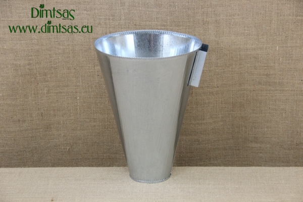 Killing Cone for Poultry Galvanized