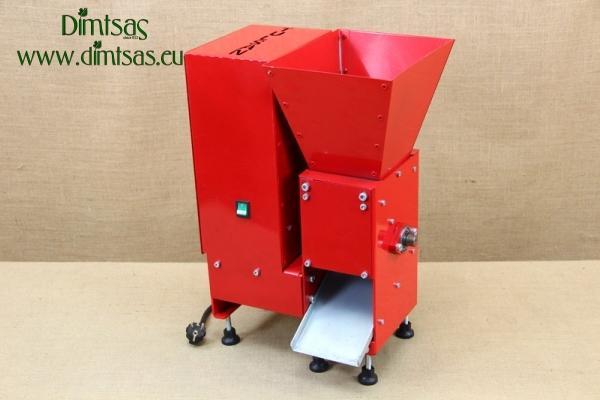 Kαρυοθραύστης - Σπαστήρας Καρυδιών Ηλεκτρικός