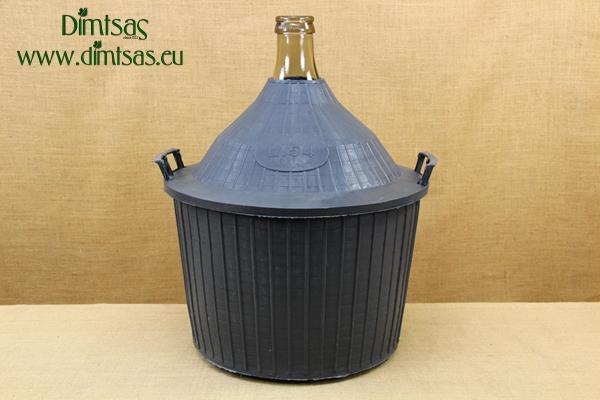 Demijohn 54 Liters