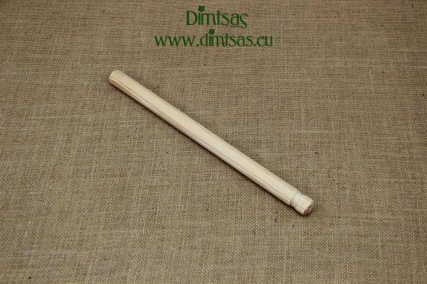Wood Dowel 30 cm for WonderMill