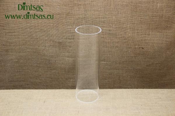 Μάσκα Προστασίας Βαμβακερή Φλοράλ 2
