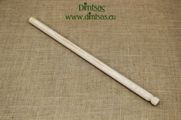 Wood Dowel 45 cm for WonderMill