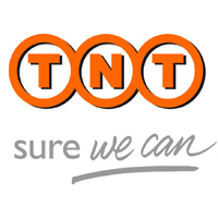 TNT Logo_HiRes